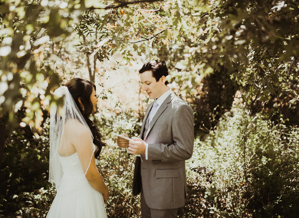 ©Isaiah + Taylor Photography - Sacred Mountain Ranch Wedding, Julian CA-65.jpg