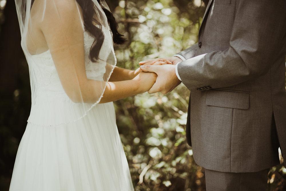 ©Isaiah + Taylor Photography - Sacred Mountain Ranch Wedding, Julian CA-68.jpg