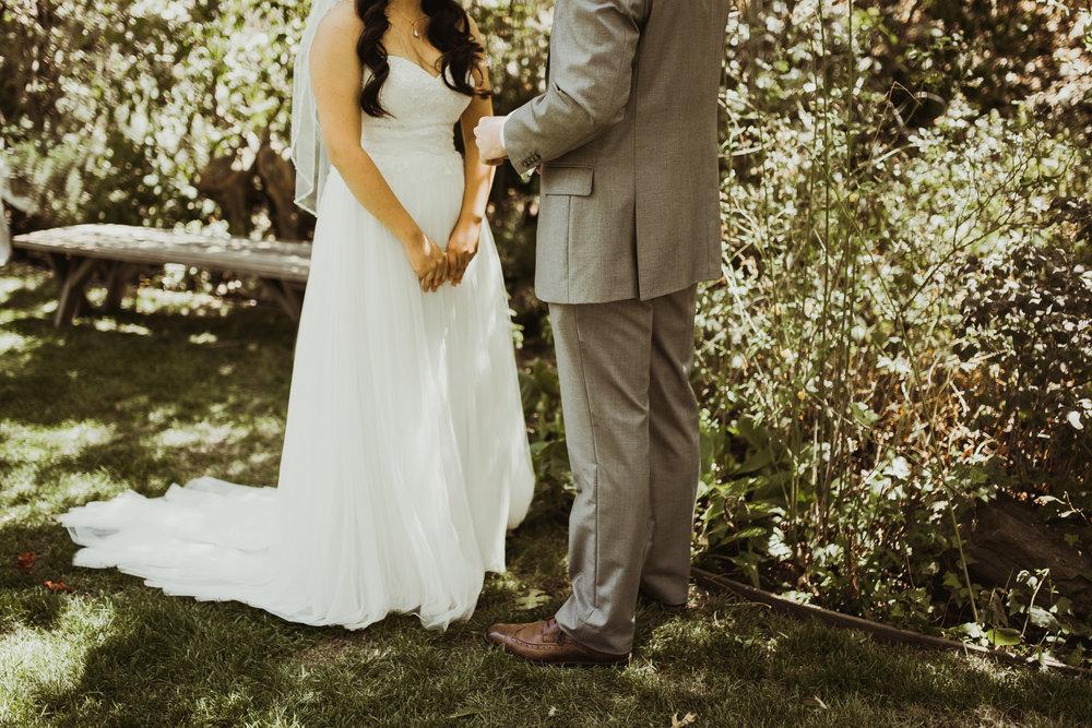 ©Isaiah + Taylor Photography - Sacred Mountain Ranch Wedding, Julian CA-67.jpg