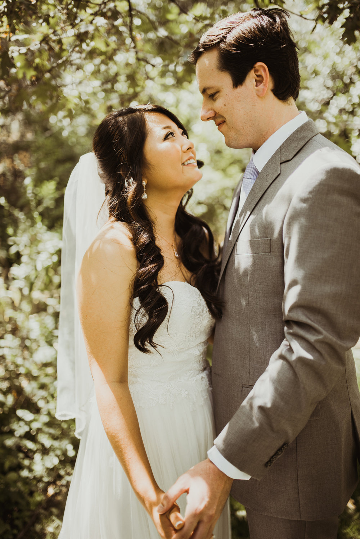 ©Isaiah + Taylor Photography - Sacred Mountain Ranch Wedding, Julian CA-70.jpg