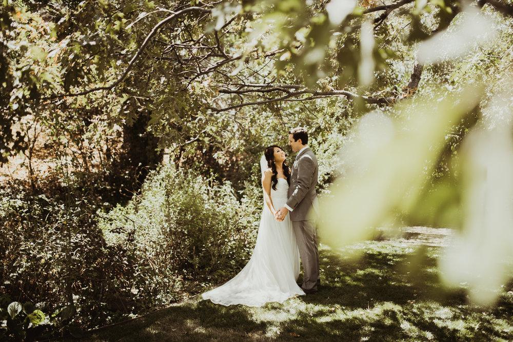 ©Isaiah + Taylor Photography - Sacred Mountain Ranch Wedding, Julian CA-69.jpg