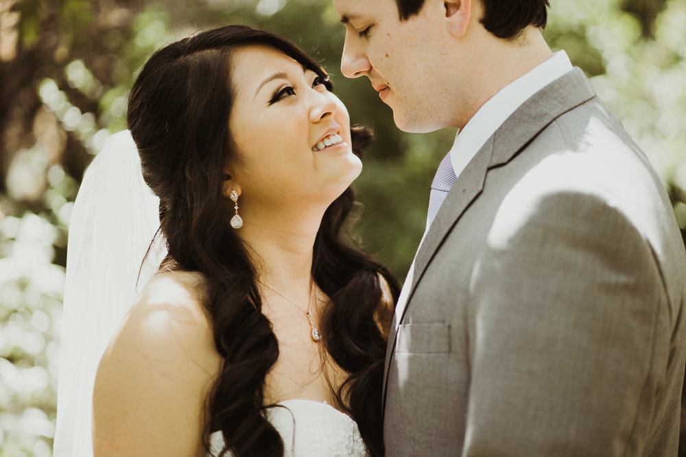 ©Isaiah + Taylor Photography - Sacred Mountain Ranch Wedding, Julian CA-71.jpg