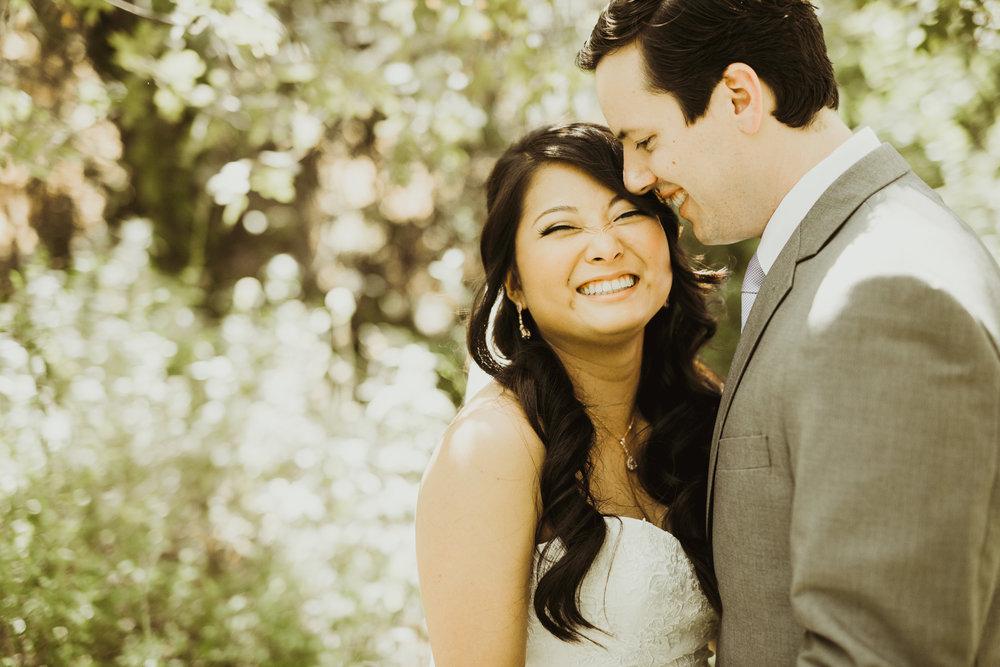 ©Isaiah + Taylor Photography - Sacred Mountain Ranch Wedding, Julian CA-72.jpg