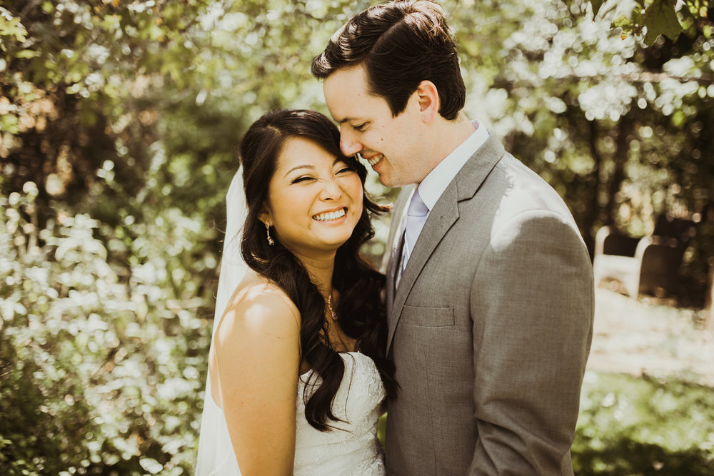 ©Isaiah + Taylor Photography - Sacred Mountain Ranch Wedding, Julian CA-73.jpg