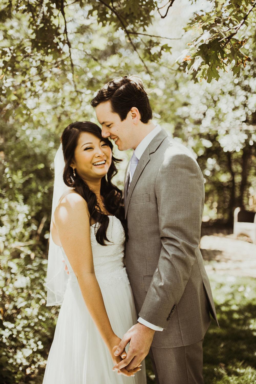 ©Isaiah + Taylor Photography - Sacred Mountain Ranch Wedding, Julian CA-74.jpg