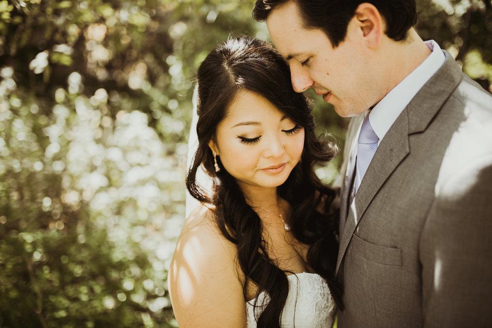 ©Isaiah + Taylor Photography - Sacred Mountain Ranch Wedding, Julian CA-75.jpg