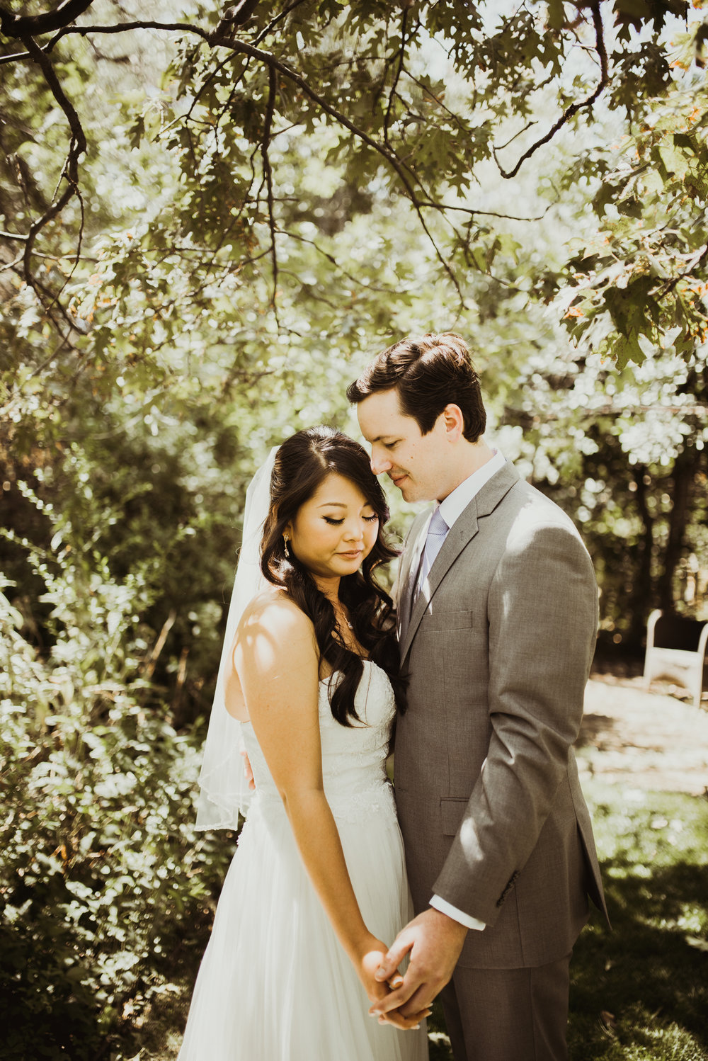 ©Isaiah + Taylor Photography - Sacred Mountain Ranch Wedding, Julian CA-77.jpg