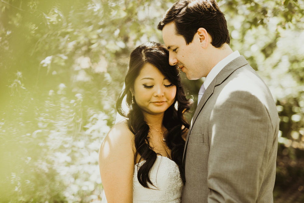©Isaiah + Taylor Photography - Sacred Mountain Ranch Wedding, Julian CA-76.jpg