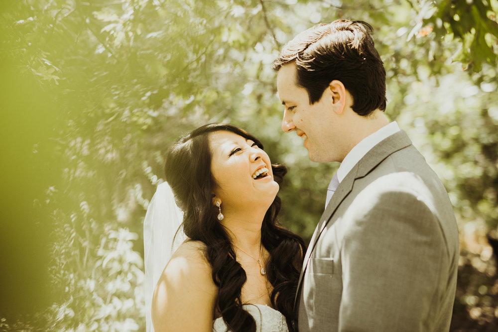 ©Isaiah + Taylor Photography - Sacred Mountain Ranch Wedding, Julian CA-78.jpg