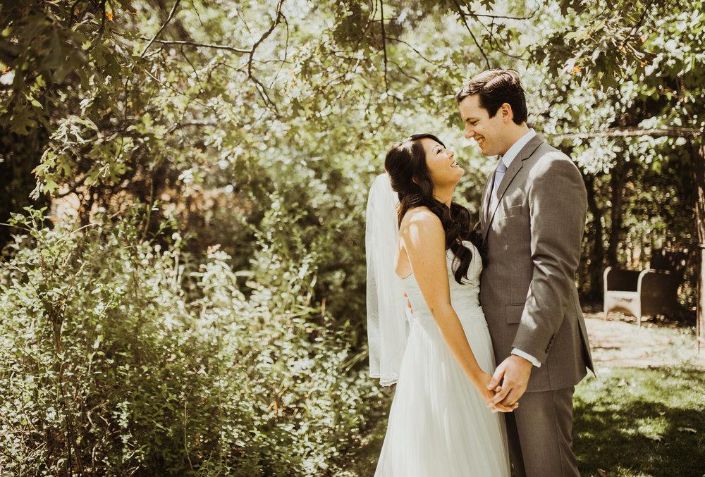 ©Isaiah + Taylor Photography - Sacred Mountain Ranch Wedding, Julian CA-79.jpg