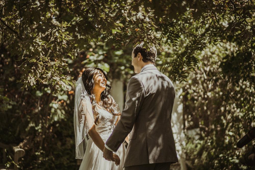 ©Isaiah + Taylor Photography - Sacred Mountain Ranch Wedding, Julian CA-80.jpg