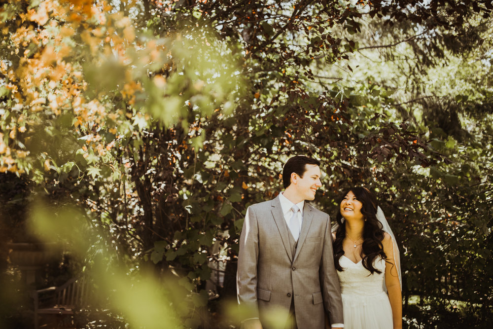 ©Isaiah + Taylor Photography - Sacred Mountain Ranch Wedding, Julian CA-81.jpg