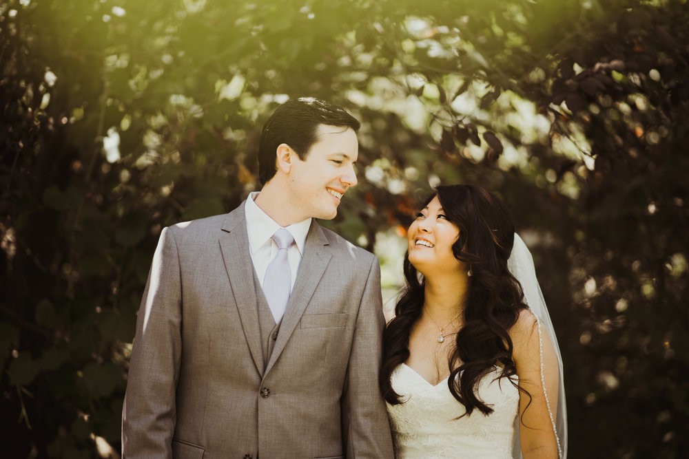©Isaiah + Taylor Photography - Sacred Mountain Ranch Wedding, Julian CA-82.jpg