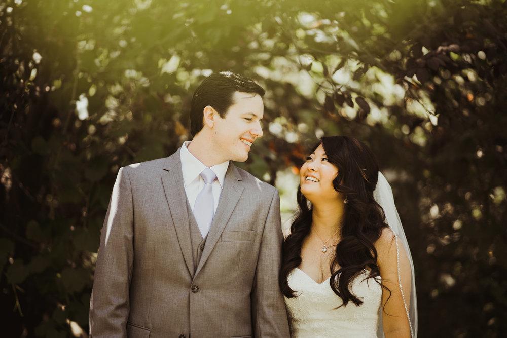 ©Isaiah + Taylor Photography - Sacred Mountain Ranch Wedding, Julian CA-82.jpg