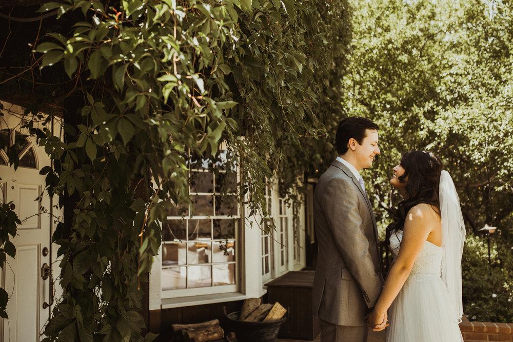 ©Isaiah + Taylor Photography - Sacred Mountain Ranch Wedding, Julian CA-83.jpg
