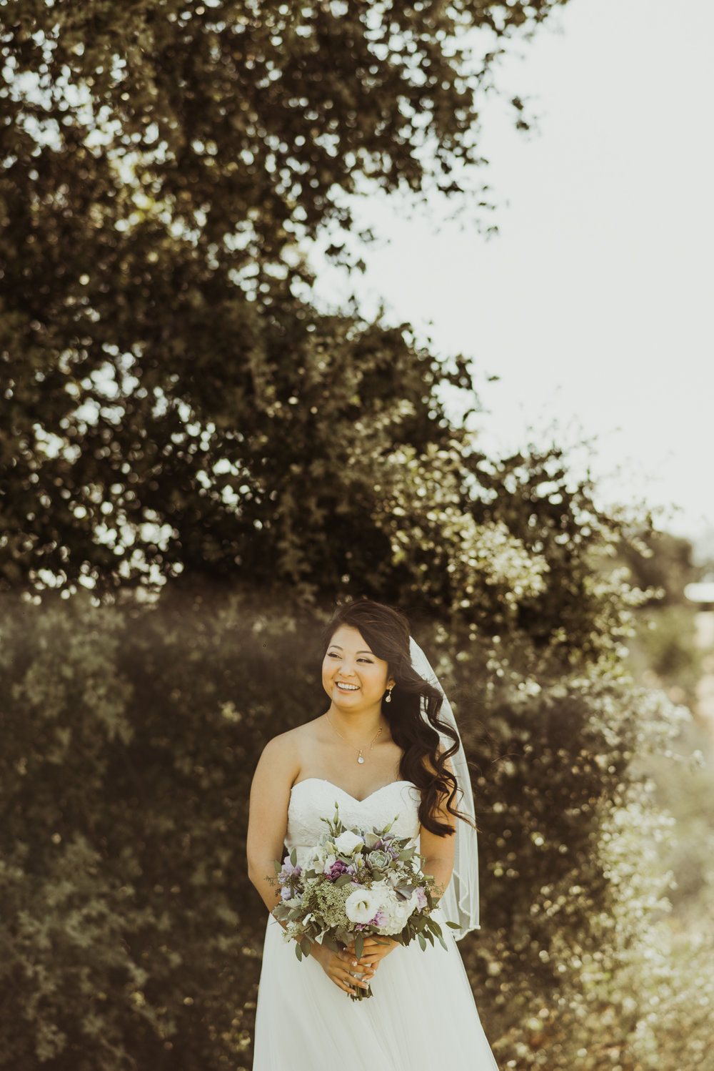 ©Isaiah + Taylor Photography - Sacred Mountain Ranch Wedding, Julian CA-85.jpg