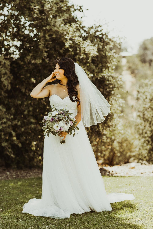 ©Isaiah + Taylor Photography - Sacred Mountain Ranch Wedding, Julian CA-84.jpg