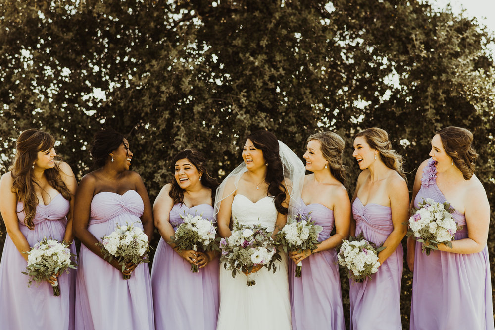 ©Isaiah + Taylor Photography - Sacred Mountain Ranch Wedding, Julian CA-86.jpg