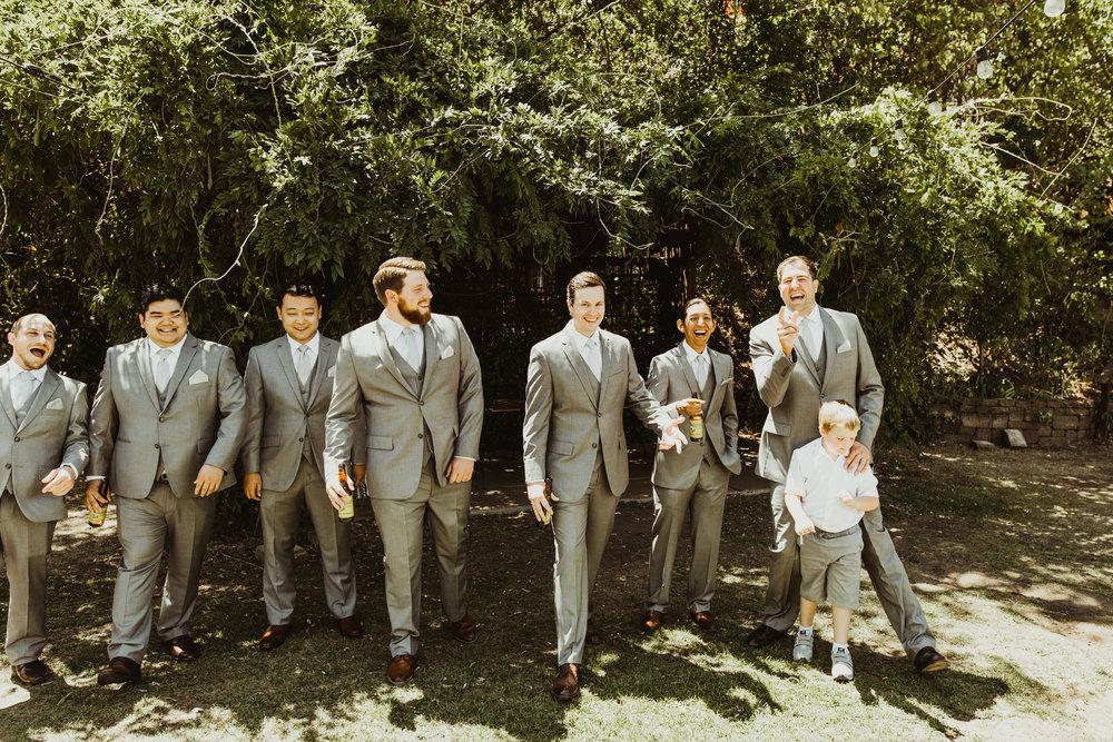 ©Isaiah + Taylor Photography - Sacred Mountain Ranch Wedding, Julian CA-87.jpg