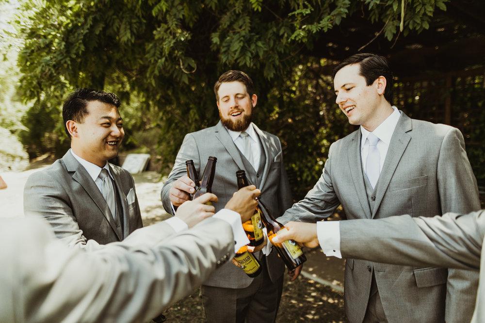©Isaiah + Taylor Photography - Sacred Mountain Ranch Wedding, Julian CA-88.jpg