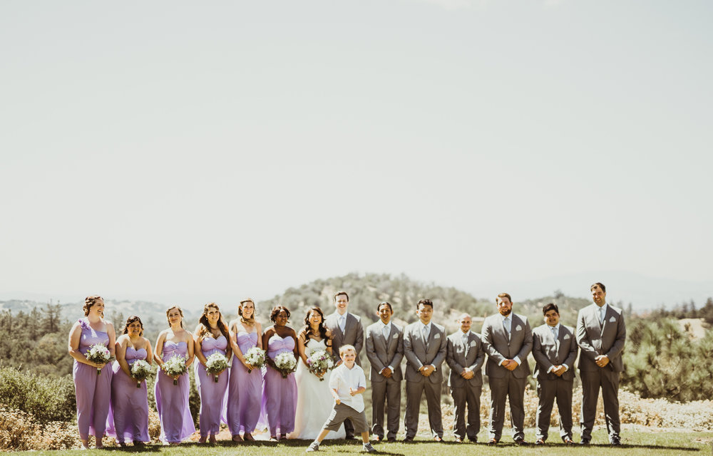 ©Isaiah + Taylor Photography - Sacred Mountain Ranch Wedding, Julian CA-89.jpg