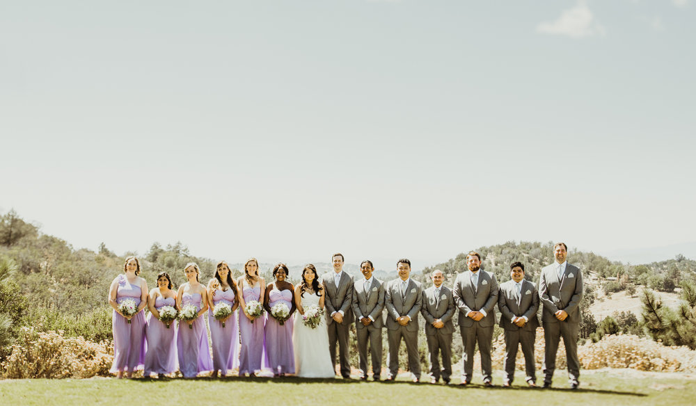 ©Isaiah + Taylor Photography - Sacred Mountain Ranch Wedding, Julian CA-90.jpg