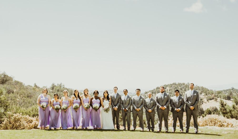 ©Isaiah + Taylor Photography - Sacred Mountain Ranch Wedding, Julian CA-90.jpg