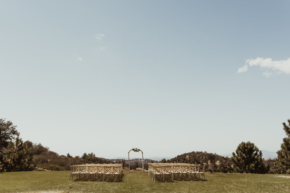 ©Isaiah + Taylor Photography - Sacred Mountain Ranch Wedding, Julian CA-92.jpg