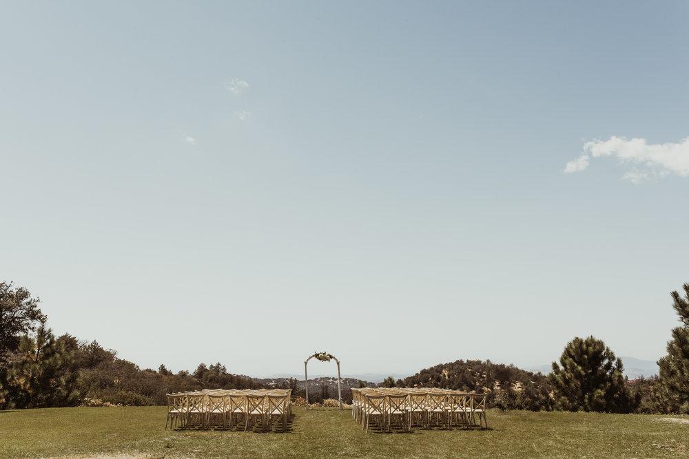©Isaiah + Taylor Photography - Sacred Mountain Ranch Wedding, Julian CA-92.jpg