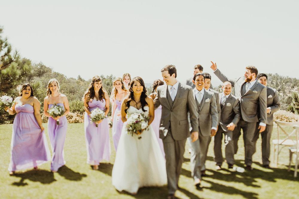 ©Isaiah + Taylor Photography - Sacred Mountain Ranch Wedding, Julian CA-91.jpg