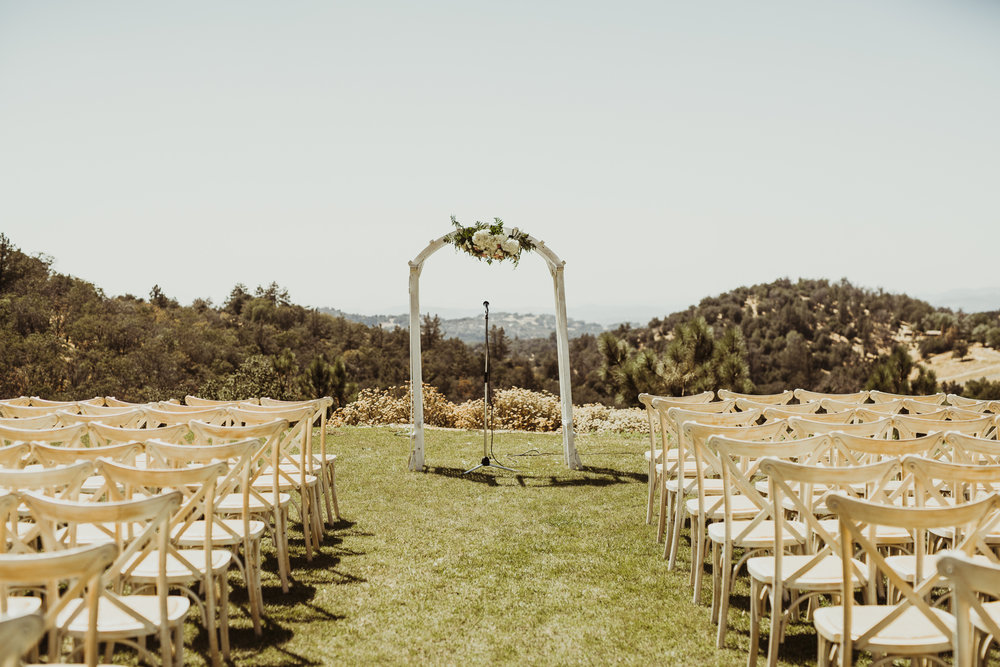 ©Isaiah + Taylor Photography - Sacred Mountain Ranch Wedding, Julian CA-94.jpg
