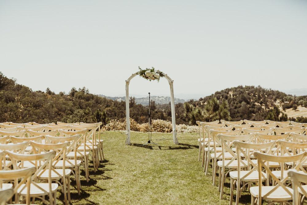©Isaiah + Taylor Photography - Sacred Mountain Ranch Wedding, Julian CA-94.jpg