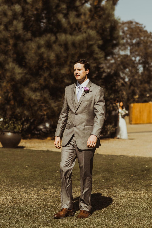 ©Isaiah + Taylor Photography - Sacred Mountain Ranch Wedding, Julian CA-96.jpg