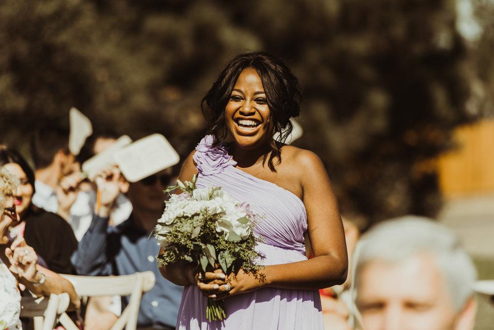 ©Isaiah + Taylor Photography - Sacred Mountain Ranch Wedding, Julian CA-97.jpg