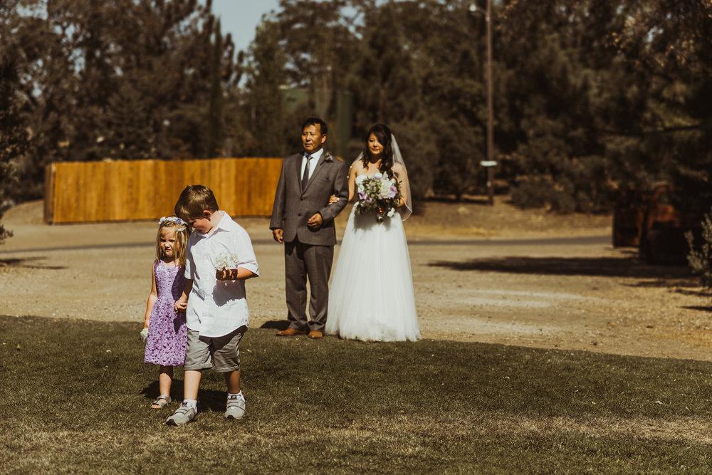 ©Isaiah + Taylor Photography - Sacred Mountain Ranch Wedding, Julian CA-98.jpg