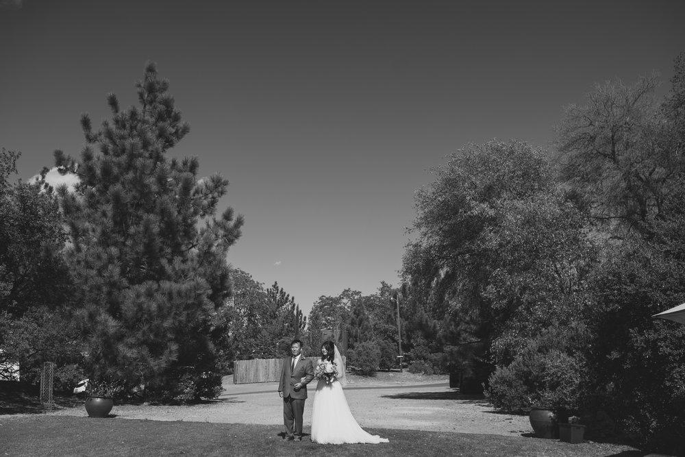 ©Isaiah + Taylor Photography - Sacred Mountain Ranch Wedding, Julian CA-99.jpg