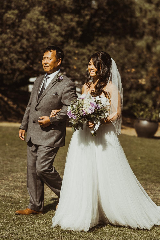 ©Isaiah + Taylor Photography - Sacred Mountain Ranch Wedding, Julian CA-100.jpg