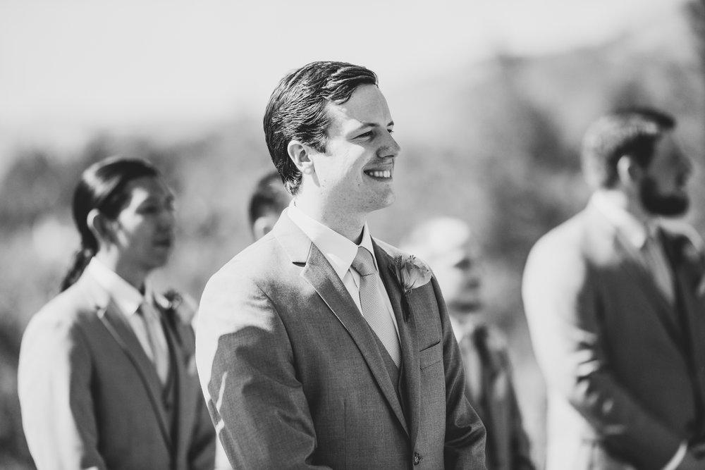 ©Isaiah + Taylor Photography - Sacred Mountain Ranch Wedding, Julian CA-101.jpg
