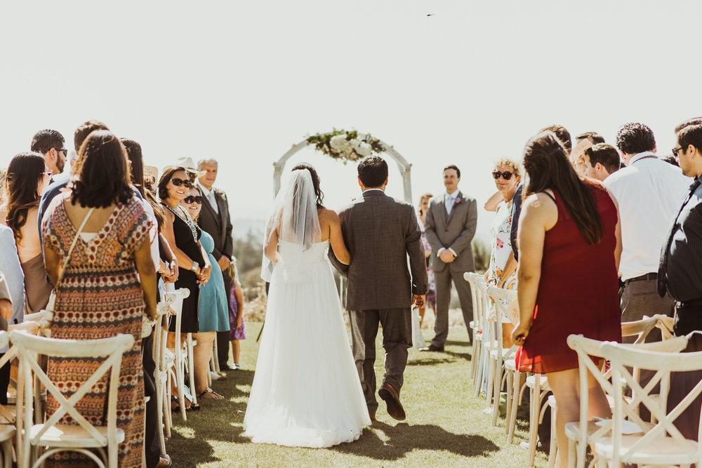 ©Isaiah + Taylor Photography - Sacred Mountain Ranch Wedding, Julian CA-102.jpg