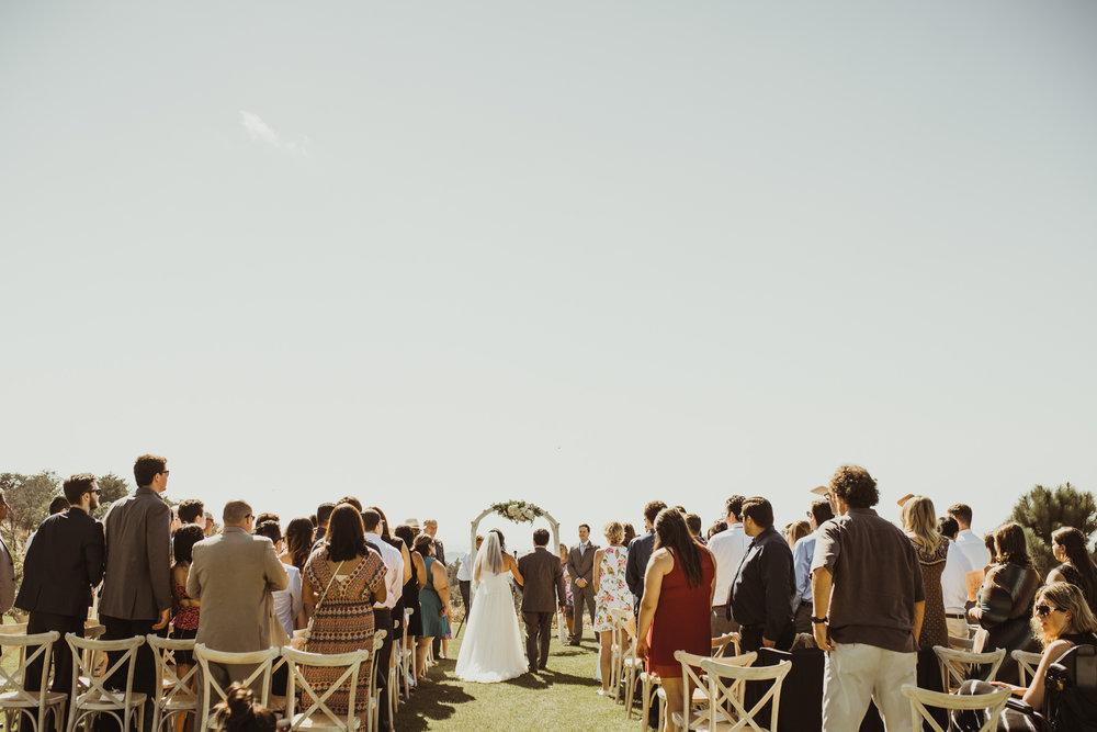 ©Isaiah + Taylor Photography - Sacred Mountain Ranch Wedding, Julian CA-103.jpg