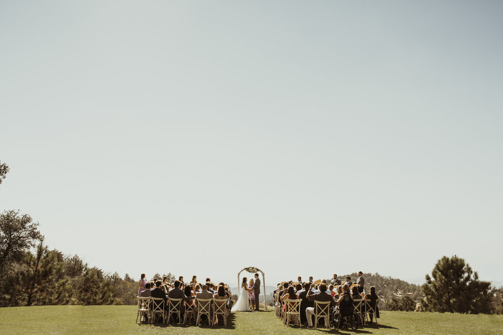©Isaiah + Taylor Photography - Sacred Mountain Ranch Wedding, Julian CA-104.jpg