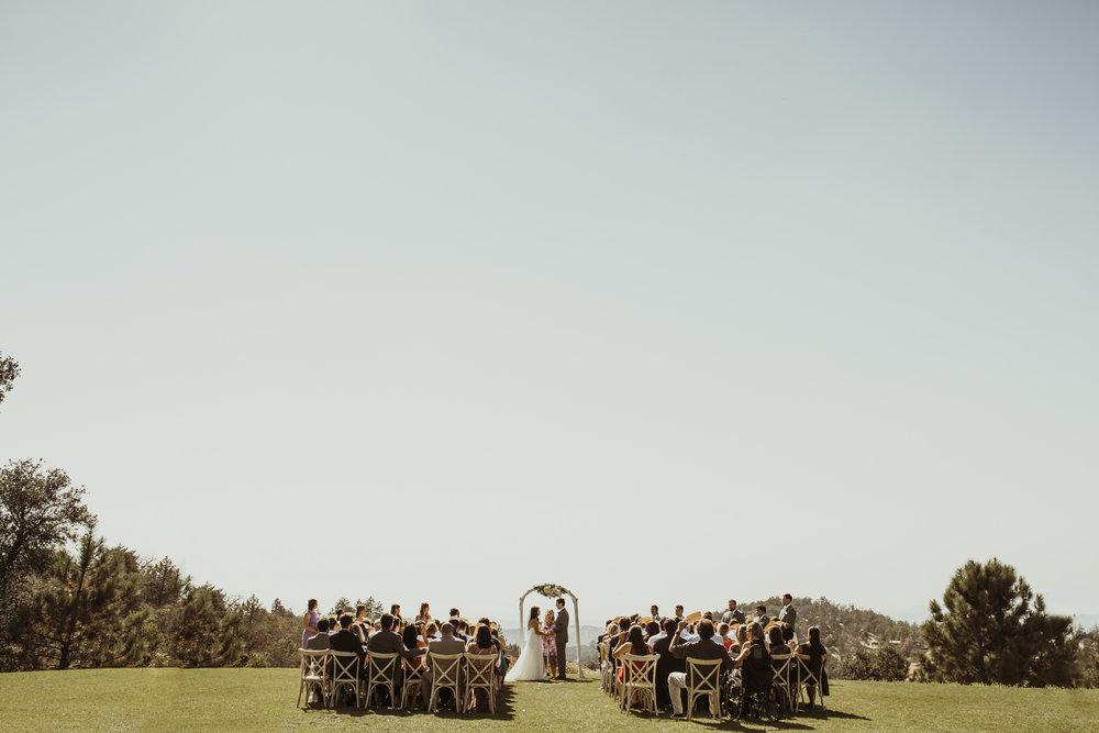 ©Isaiah + Taylor Photography - Sacred Mountain Ranch Wedding, Julian CA-104.jpg