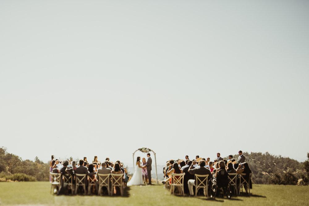 ©Isaiah + Taylor Photography - Sacred Mountain Ranch Wedding, Julian CA-105.jpg