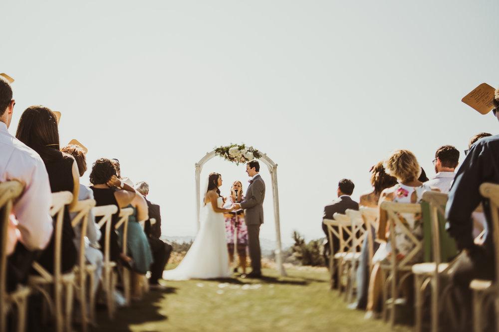 ©Isaiah + Taylor Photography - Sacred Mountain Ranch Wedding, Julian CA-107.jpg