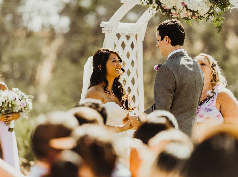 ©Isaiah + Taylor Photography - Sacred Mountain Ranch Wedding, Julian CA-106.jpg