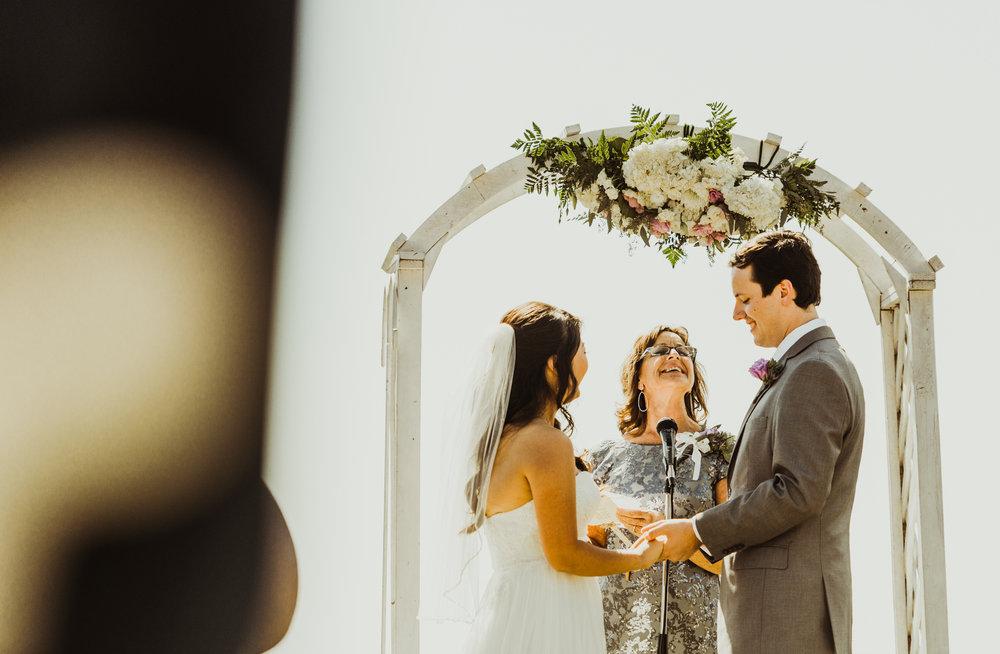 ©Isaiah + Taylor Photography - Sacred Mountain Ranch Wedding, Julian CA-109.jpg