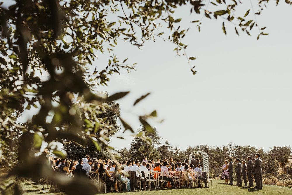 ©Isaiah + Taylor Photography - Sacred Mountain Ranch Wedding, Julian CA-108.jpg