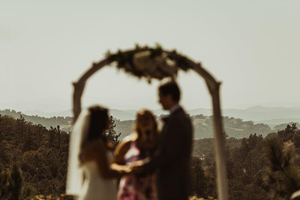 ©Isaiah + Taylor Photography - Sacred Mountain Ranch Wedding, Julian CA-111.jpg
