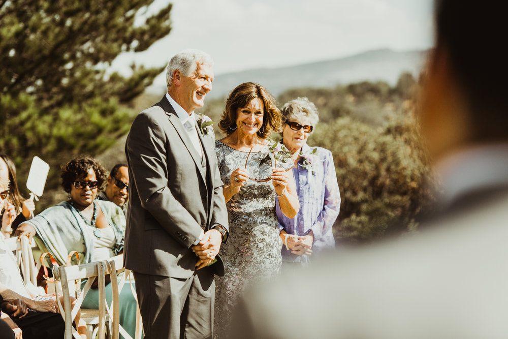 ©Isaiah + Taylor Photography - Sacred Mountain Ranch Wedding, Julian CA-110.jpg