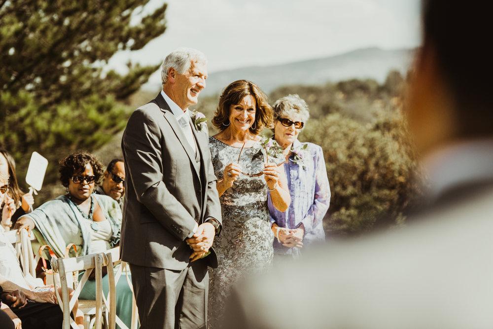 ©Isaiah + Taylor Photography - Sacred Mountain Ranch Wedding, Julian CA-110.jpg